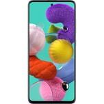 Samsung Handy Galaxy A51 128GB