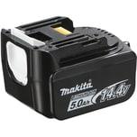 Makita Akku Akku-BL1450 Li 14,4V 5.0Ah