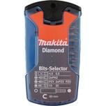 Makita Bit-Satz Diamant Bit-Box 11-teilig