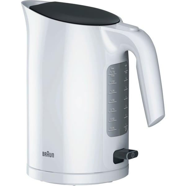 Braun Wasserkocher PurEase WK 3110