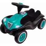 BIG Rutscher Bobby-Car NEXT Turquoise