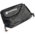 Gardena Fangsack Cut&Collect ComfortCut / PowerCut