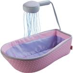 HABA Puppenzubehör Puppen-Badewanne-Badespaß