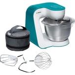 Bosch Küchenmaschine MUM54D00