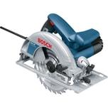 Bosch Handkreissäge GKS 190 Professional