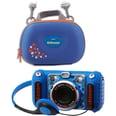 VTech Digitalkamera Kidizoom Duo DX