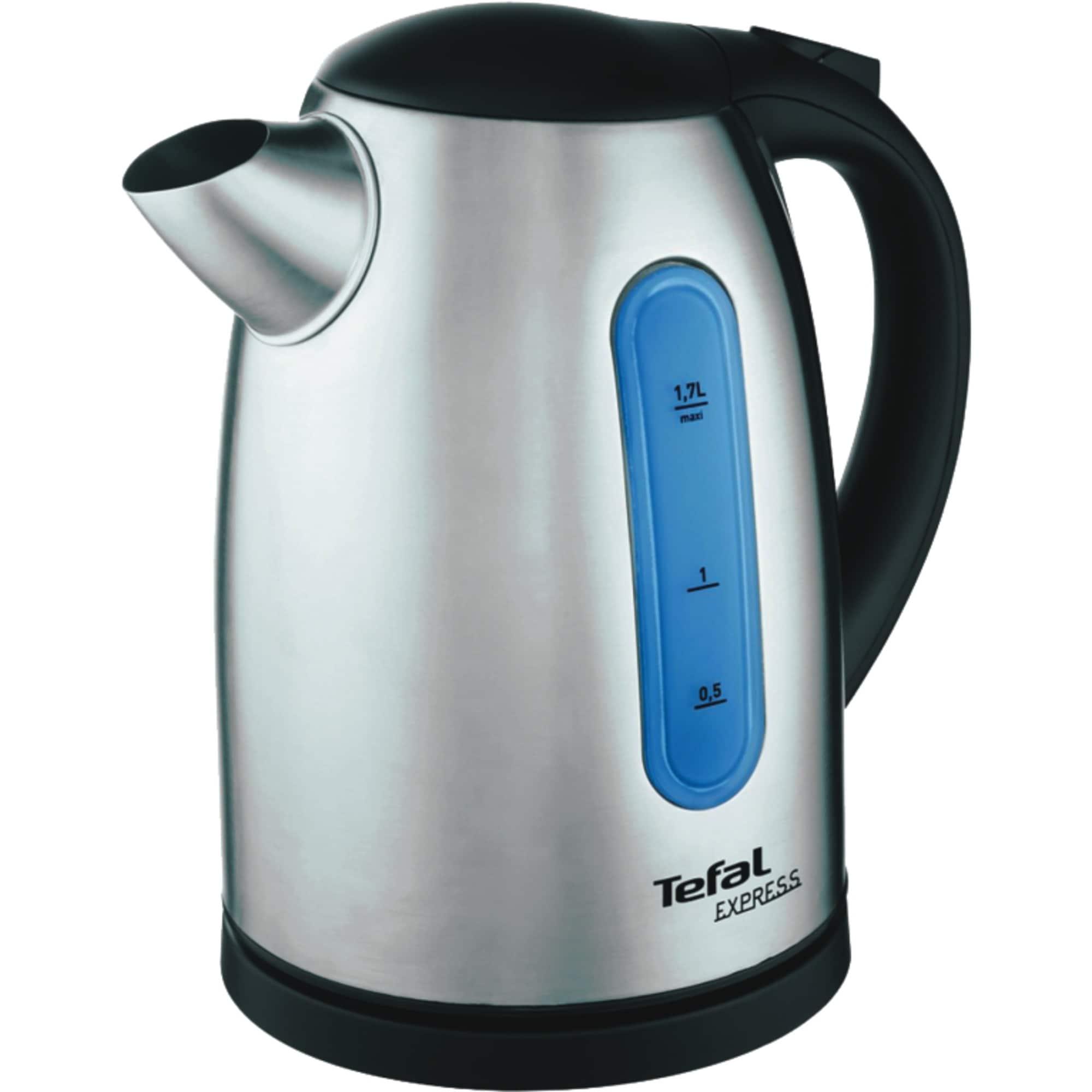 Tefal Wasserkocher KI 170D