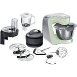 Bosch Küchenmaschine Creation Line Premium MUM58MG60