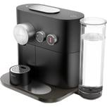 Krups Nespresso Expert XN 6008 schwarz