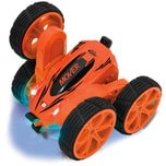 Jamara RC Mover Stunt Car