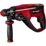 Einhell Bohrhammer TE-RH 26 4F