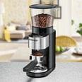 Rommelsbacher Kaffeemühle EKM 500