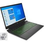 HP Gaming-Notebook Pavilion Gaming 16-a0269ng