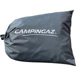 Campingaz BBQ Premium Abdeckhaube für Attitude 2go