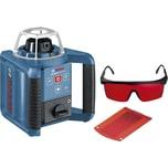 Bosch Rotationslaser GRL 300 HV Professional