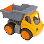 BIG Spielfahrzeug Power-Worker Kipper