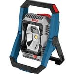 Bosch Arbeitsleuchte GLI 18V-2200