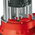 Einhell Tauch- / Druckpumpe Tauchpumpe GH-SP 2768