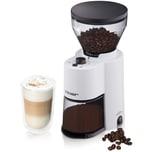 Cloer Kaffeemühle 7521