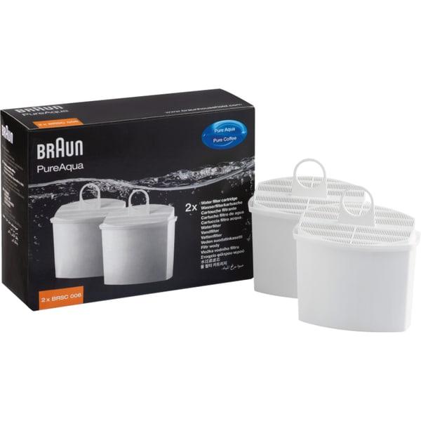 Braun Filter PureAqua BRSC 006