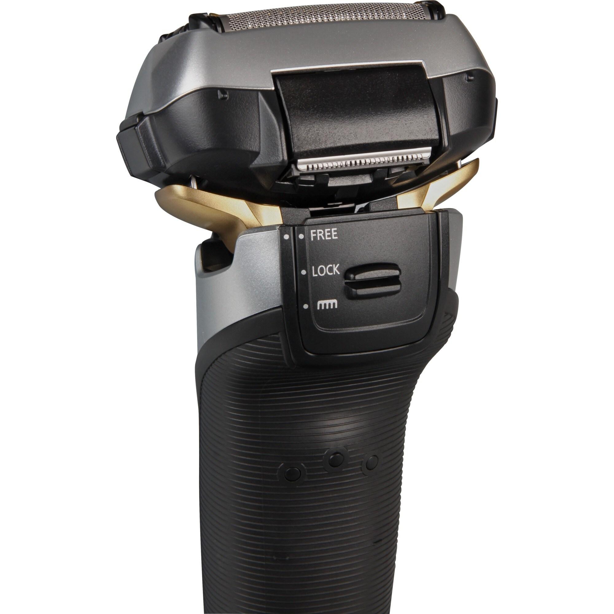 Panasonic Rasierer Folienrasierer ES-LV6N-S803