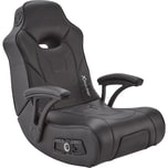 X Rocker G-Force Sport 2.1 Gaming-Stuhl