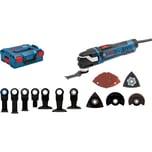 Bosch Multifunktions-Werkzeug Multi-Cutter GOP 40-30 Professional