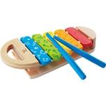 Hape Musikinstrument Regenbogen Xylophon