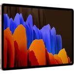 Samsung Tablet-PC Galaxy Tab S7+ 5G 256GB