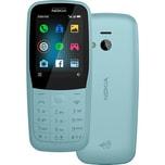 Nokia Handy 220