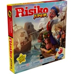 Hasbro Brettspiel Risiko Junior
