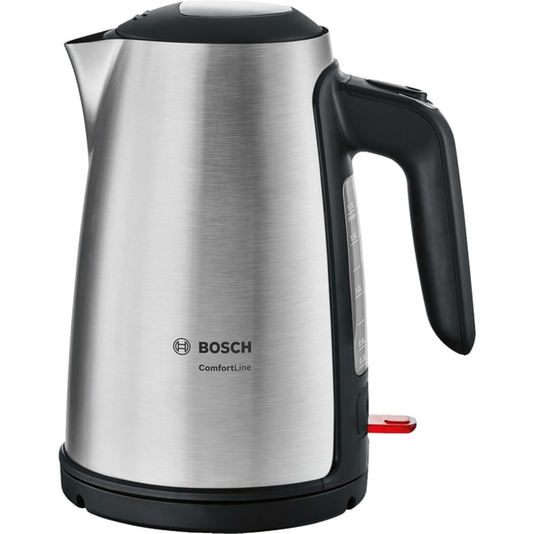 Bosch Wasserkocher TWK6A813