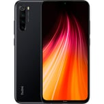 Xiaomi Handy Redmi Note 8 64GB