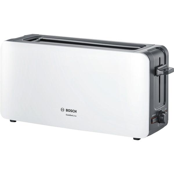 Bosch Langschlitz Toaster TAT6A001 ComfortLine
