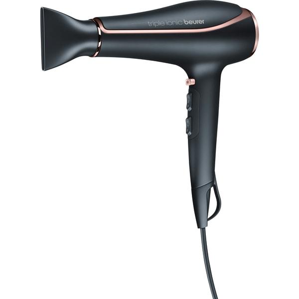 Beurer Haartrockner HC 80