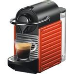 Krups Kapselmaschine Nespresso Pixie XN3045