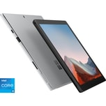 Microsoft Tablet-PC Surface Pro 7+ Commercial