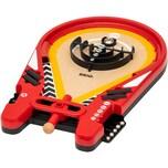 BRIO Trickshot-Geschicklichkeitsspiel
