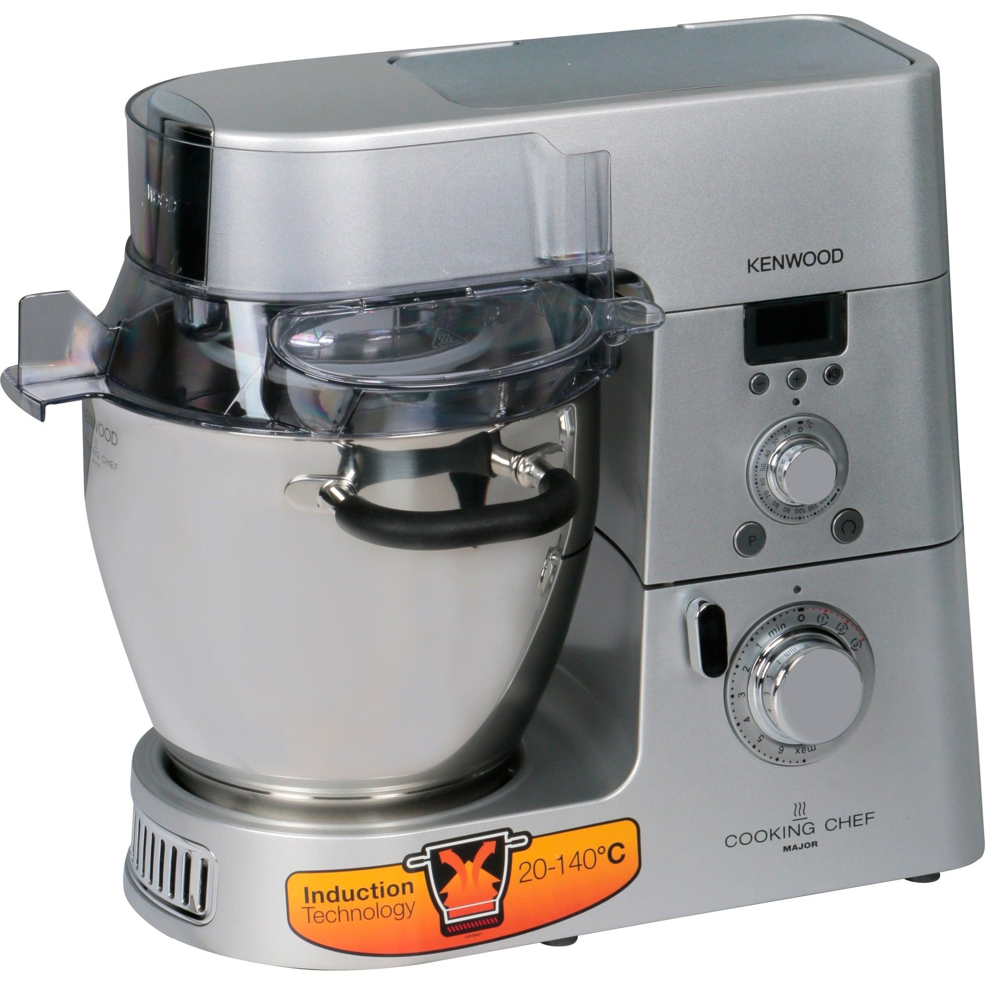 Kenwood Küchenmaschine Cooking Chef KM096