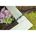 Kärcher Sprinklersysteme Rain Box