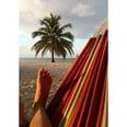 Amazonas Hängematte Barbados Acerola