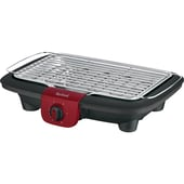 Tefal Grill Tischgrill Easygrill BG9018