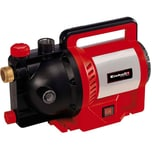 Einhell Pumpe Gartenpumpe GC-GP 1250 N