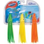 Spinmaster Wasserspielzeug Swimways - SquidDivers