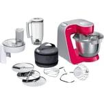 Bosch Küchenmaschine MUM58420