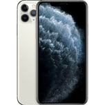 Apple Handy iPhone 11 Pro 256GB