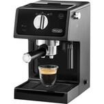 DeLonghi Espressomaschine ECP 31.21
