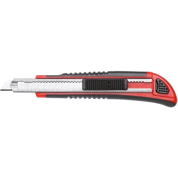 Gedore Messer Red Cuttermesser, 5 Klingen