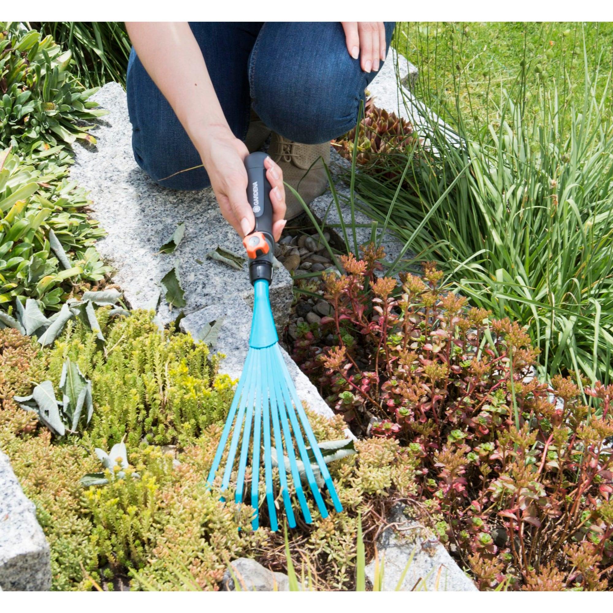 Gardena Combisystem-Kleinbesen 08919-20
