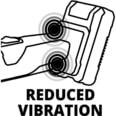 Einhell Multifunktions-Werkzeug Akku-Multifunktions-Werkzeug VARRITO, 18 Volt